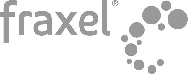fraxel logo gray 636x251 1