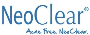 logo neoclear