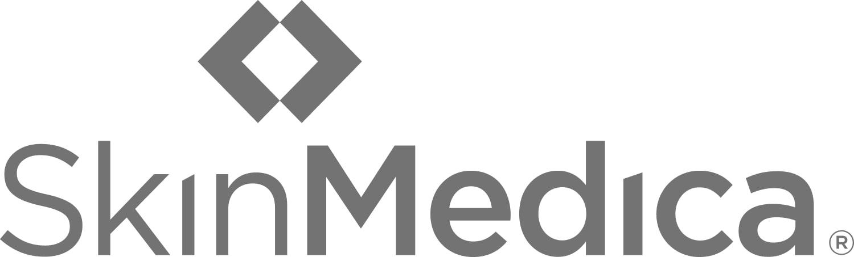 skinmedica logo primary