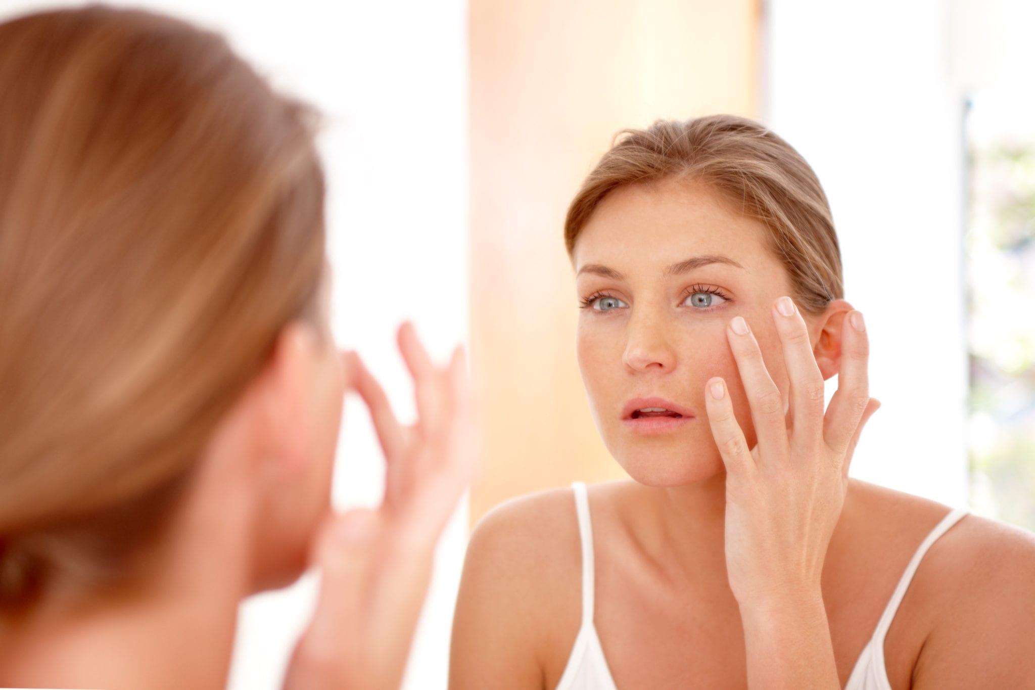 Collagen-Stimulating Skin Rejuvenation Snellville, GA