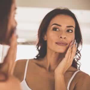 Collagen-Stimulating Skin Rejuvenation