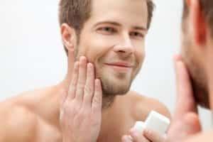 the importance of skin moisturization 5ff63208b9afa